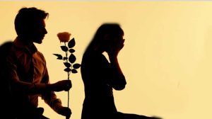 معذرت خواهی از همسر را چه زمانی باید انجام داد و چه تاثیراتی در زندگی دارد؟